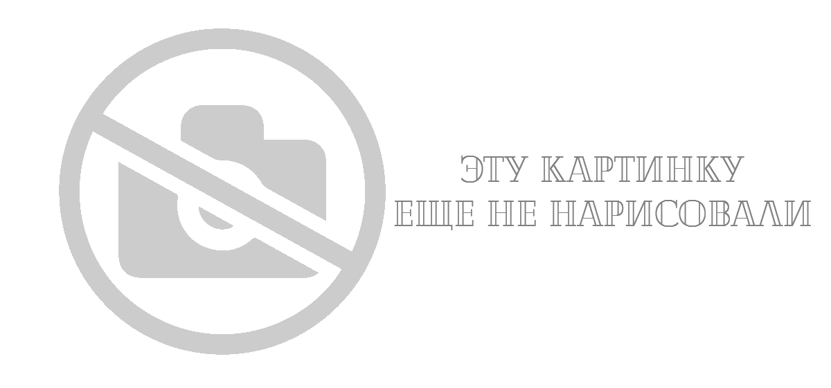 barta.su