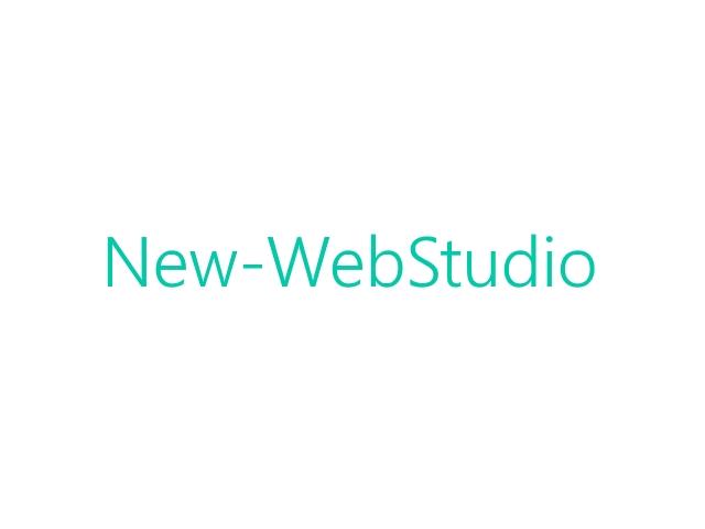 Создание интернет-магазина в Арамиле по минимальной стоимости