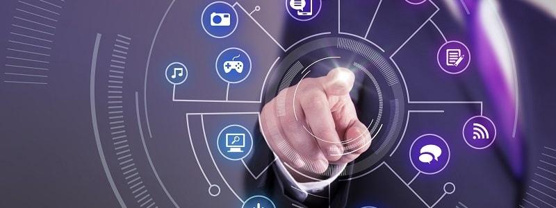 Создание Landing Page для предприятия по производству видеооборудования недорого