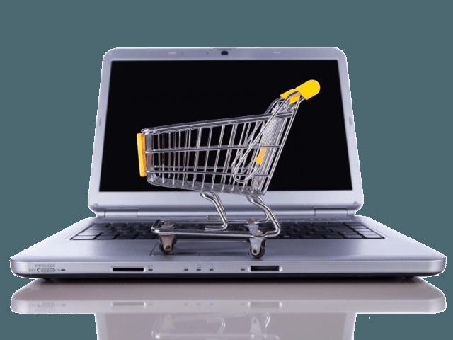 Как правильно заполнять карточку товара в интернет-магазине