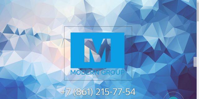 Modern-group23.ru